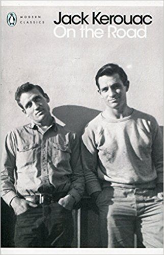 On the Road: Penguin Books Jack Kerouac 9780141182674