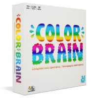 Colorbrain Zito toys 12+